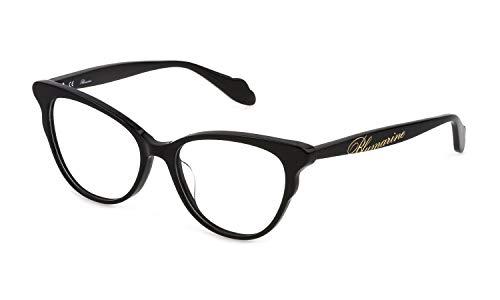 Blumarine Occhiale da vista Donna VBM166 0700