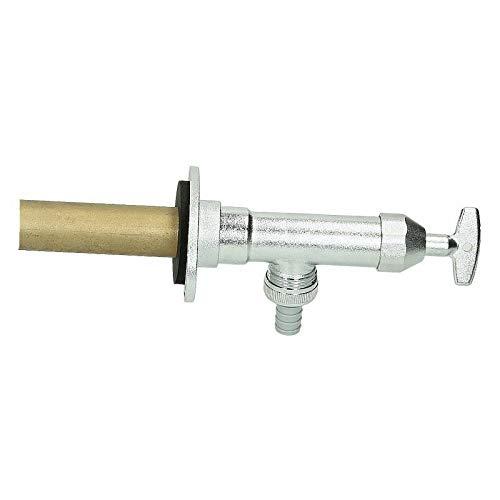 Schell 39970399 - Válvula de control de la presión
