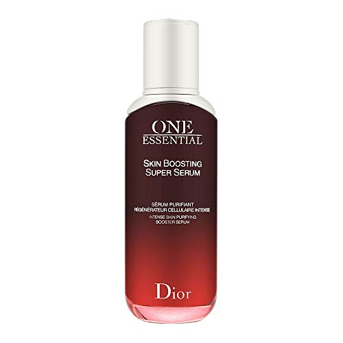 Christian Dior One Essential Skin Boosting Super Serum 75ml/2.5oz