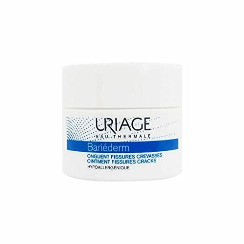 Crema Reparadora Uriage Bariéderm (40 ml) (Reacondicionado A+)   Cuidado de tu piel   Cremas antiarrugas, exfoliantes, antiedad, corporales