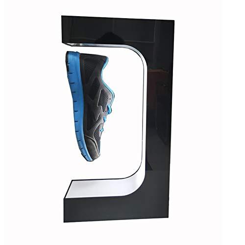 314VWqCdmbL. SL500  - Ce Présentoir Magnétique Met vos Baskets en Lévitation (video) - High Tech, Design, Déco, Baskets