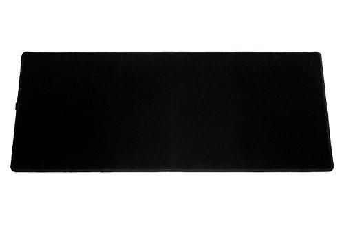 H /& R SV DR 30mm MERCEDES CLASSE E 3055665 PASSARUOTA traccia del disco w124