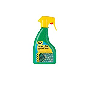 FILA 8008980610501 Surface Care Solutions – Fuganet