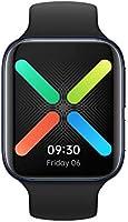 Tot 25% korting op OPPO Smartwatches en Oordopjes