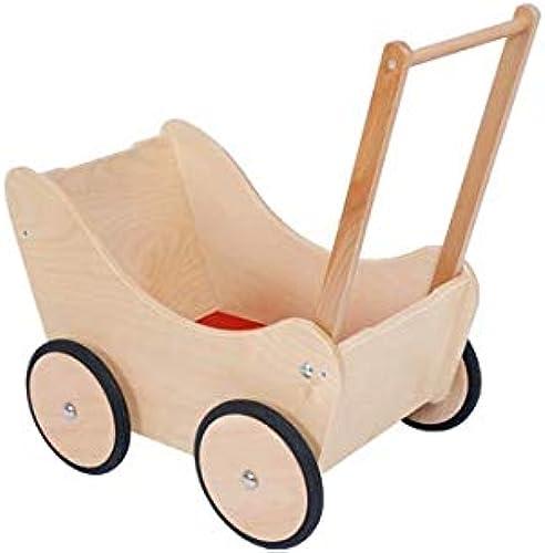 Puppenwagen Classic