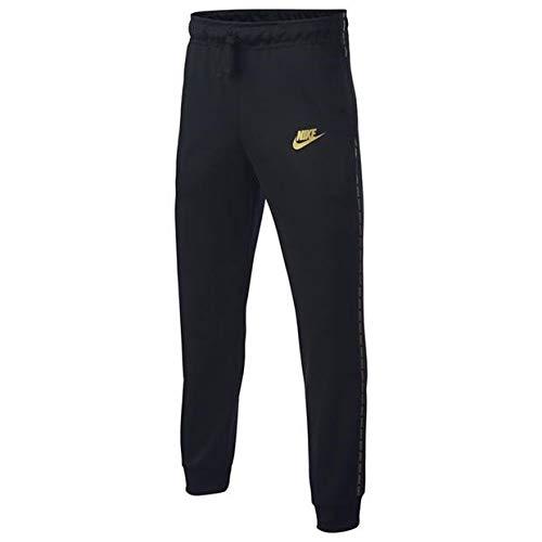 Nike Sportswear broek, kinderen