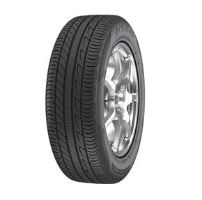 Achilles 868 All Season All- Radial Tire-235/55R18 104V