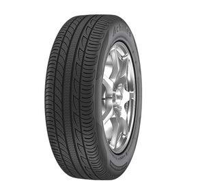 Achilles 868 All Season All- Radial Tire-205/55R16 91V