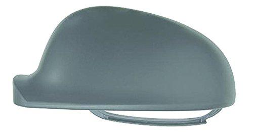 Equal Quality RS01050 Calotta Copertura Specchio Retrovisore Sinistro con Primer