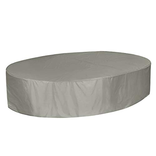 MISC Cover 108 Inch Rectangle Table and Chair Polyester Waterproof