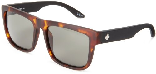 8c418498db See Cheap Men s sunglass Online and See More Related Stuffs ...