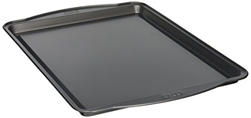 Consejos para Comprar Charola de cocina disponible en línea para comprar. 3