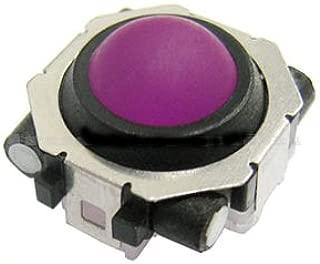 blackberry pearl purple