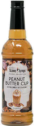 Peanut Sugar Free Fudge - 5