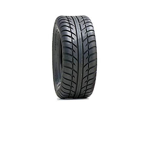 Reifen für Quad 20x11-9 255/55-9 SPEARZ M992 Maxxis Strassenreifen