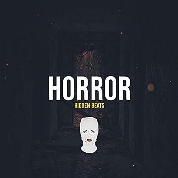 Horror (Instrumental Version)