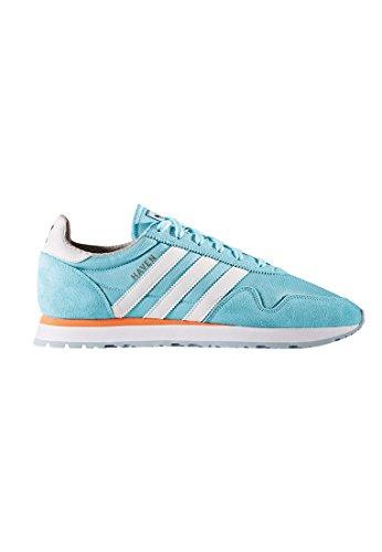 adidas Haven schoenen