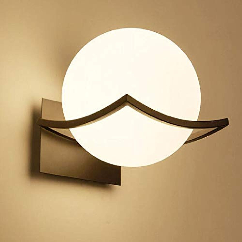 Unbekannt SKC Lighting-Wandlampe Schlafzimmer Schlafzimmer