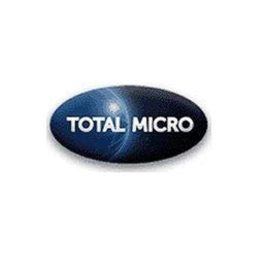 爆風より良い完全にTotal Micro - 23040047-TM - 230w プロジェクターランプ