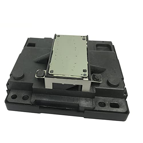 CXOAISMNMDS Reparar el Cabezal de impresión PRINTHEAD ME560 Cabeza de impresión Fit para Epson Printer Me500 Me535 Me560 Me570 Me960 Me500W Me535W Me560W Me570WPrint Head