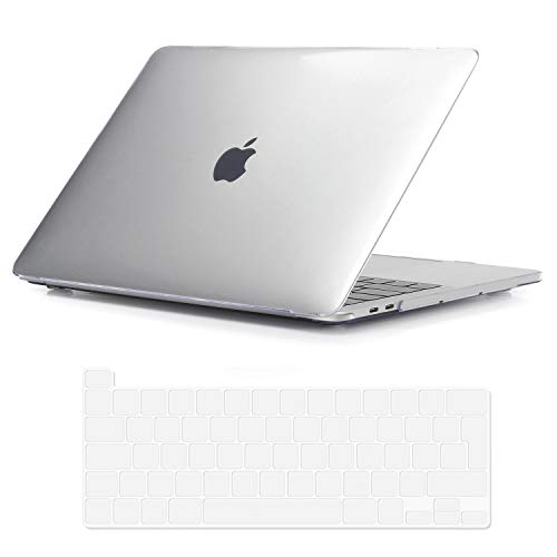 Macbook Pro 13 Case A2289 Marca Procase