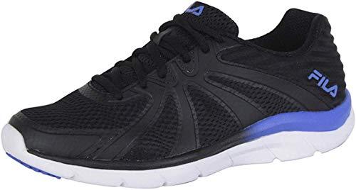 Fila Men's, Memory Fraction 3 Running Sneakers (11)