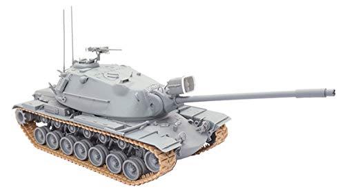 1:35 Kit M103A2 lourd modèle de réservoir (3549) - dragon