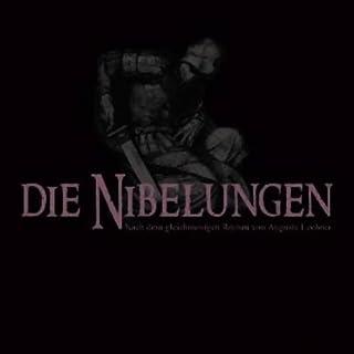 Die Nibelungen                   Autor:                                                                                                                                 Auguste Lechner                               Sprecher:                                                                                                                                 Markus Meyer                      Spieldauer: 5 Std. und 13 Min.     169 Bewertungen     Gesamt 3,9