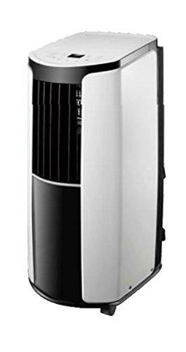 Gree GPC07AK-K3NNA1A –Mobile Klimaanlage