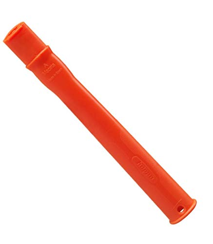 Wolfpack 2290047 Mango Plástico Maceta B Modelo Nuevo