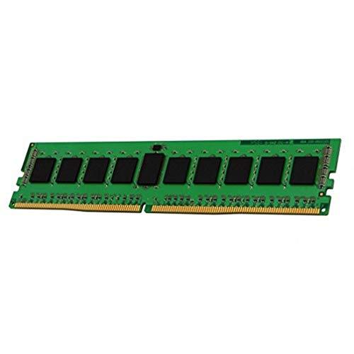 Kingston KVR32N22D8/16 Memoria RAM 16GB 3200MHz DDR4 Non-ECC CL22 DIMM 2Rx8