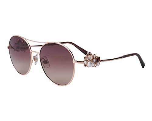 occhiali da sole swarovski 2020 migliore guida acquisto