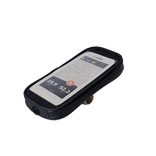 SKS Smartboy Plus Smartphone Halterung Black 2020