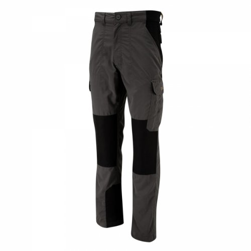 Craghoppers Bear Grylls Survivor Bushcraft Trousers