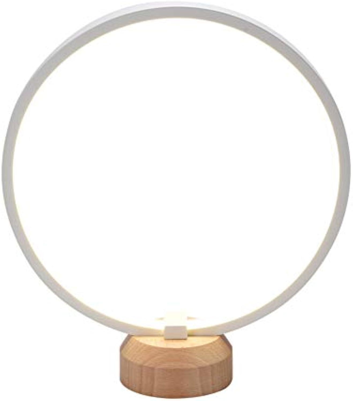Mr. Fragile LED-Tischlampe,Heng Balance Lampe, Nachttischleselampe Nachtlicht, geeignet für Dekoration für Schlafzimmer, Wohnzimmer, Büro,1