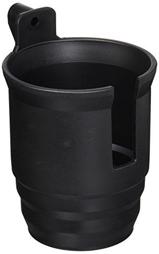 Bag Boy Beverage Holder Accessory Black