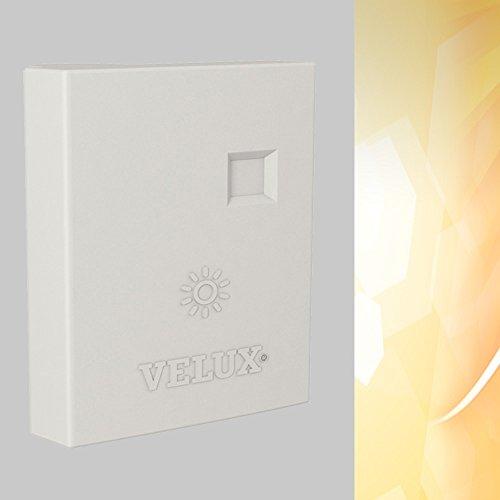 Velux Original INTEGRA®