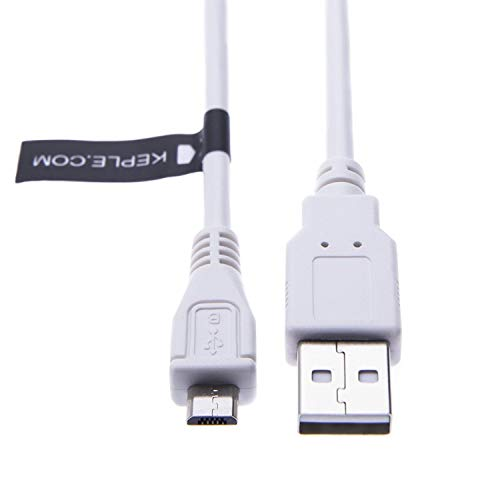 Micro USB Charger Cable Charging...