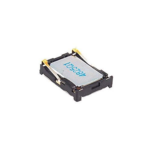 DressU Leicht Gute Qualität Lautsprecher Summer-Wecker-Lautsprecher-Wiedereinbau for Sony Xperia Z3 D6653 D6603 Installieren