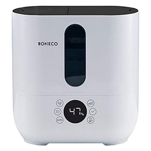 Boneco U350 Ultraschall - Luftbefeuchter White