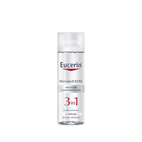 Eucerin 4005808583904 Cremes,