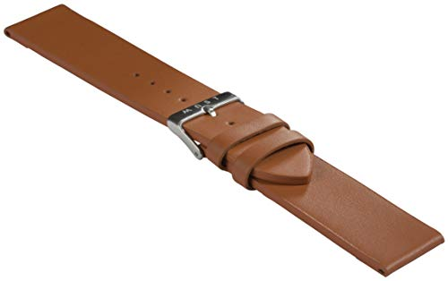 MAST MILANO - -Armbanduhr- 20A05SL-L