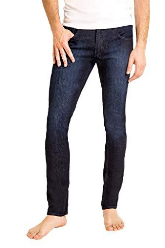 Opiniones de Jeans Slim Fit los más solicitados. 13
