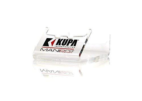 Manipro, Manipro nail drill, kupa manipro passport, kupa nail drill, kupa drill, kupa e file