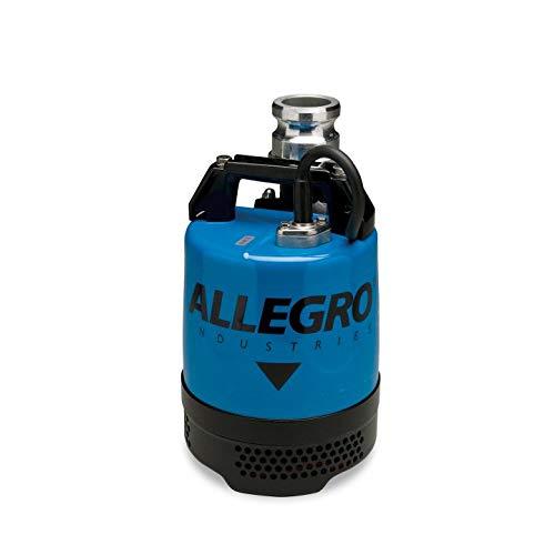 Allegro 9401‐50 Tent Heater