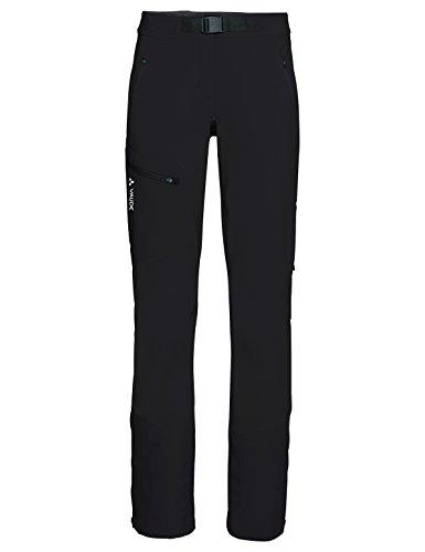 Women's Badile Winter Pants