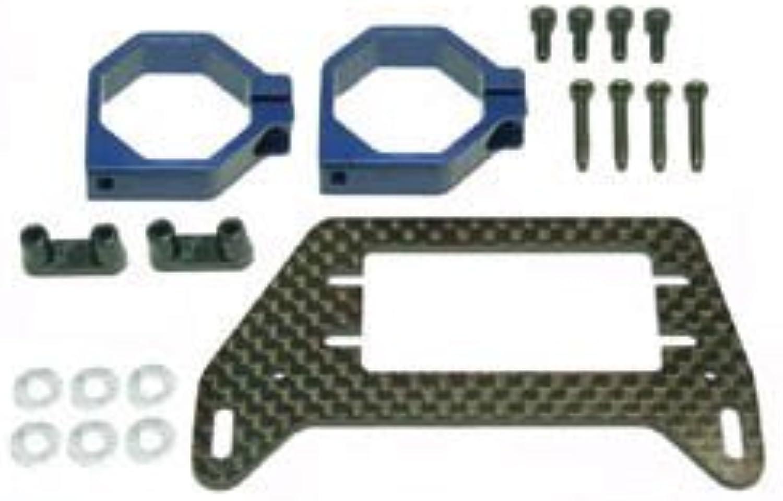 edición limitada en caliente Hirobo EX servo del timoen de Cochebono conjunto conjunto conjunto de montaje  ordenar ahora