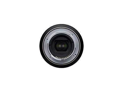 タムロン24mmF/2.8DiIIIOSDM1:2(Model:F051)※FEマウント用レンズ(フルサイズミラーレス対応)24F/2.8DI3OSDF051