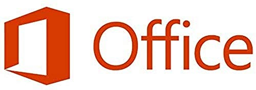 Microsoft Office Professional 2019 1 licencia(s) Plurilingüe - Suites de programas (1 licencia(s), Plurilingüe, 4000 MB, 2048 MB, 1,6...