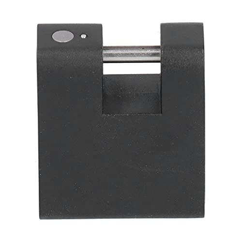 Serratura elettronica per zaino per bagagli, sensore sensibile per lucchetto per impronte digitali per applicazioni multi-scena per scuola per palestra